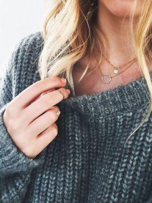 bijoux originaux pour femme
