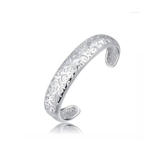 bracelet manchette cadeau femme