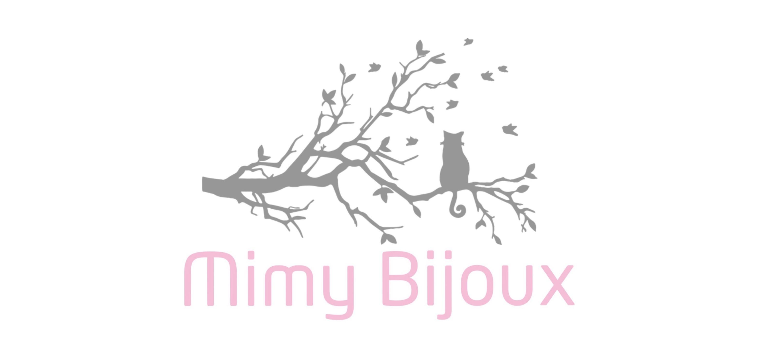 Mimy Bijoux