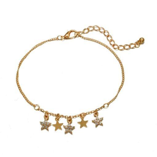 cadeau bracelet etoile