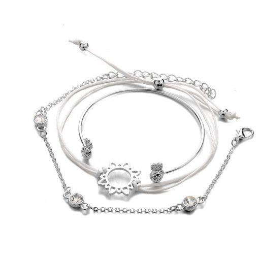 cadeau fille bracelets tendance