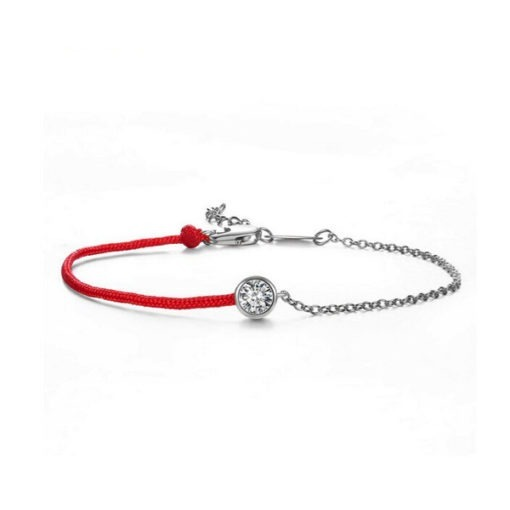 bracelet cadeau copine pas cher