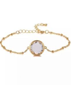 bracelet fantaisie cadeau anniversaire