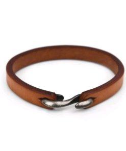bracelet homme tendance ete 2019