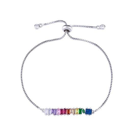 bracelet cadeau fille