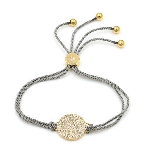 bracelet tendance idee cadeau