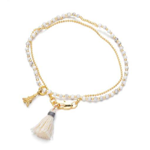 bracelet cadeau romantique