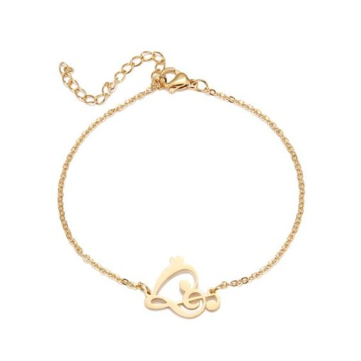 bracelet musique idee cadeau