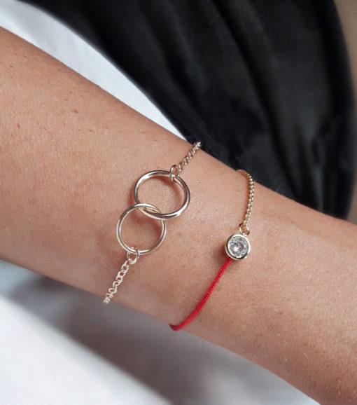 bracelet amitie