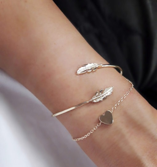 bracelets idee cadeau femme