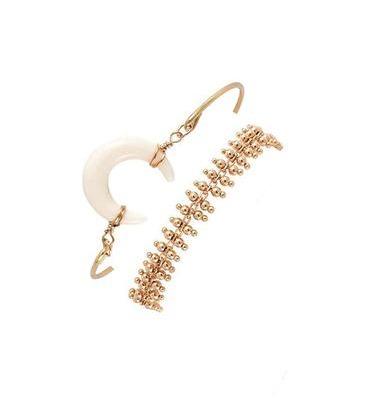 coffret bracelets createur
