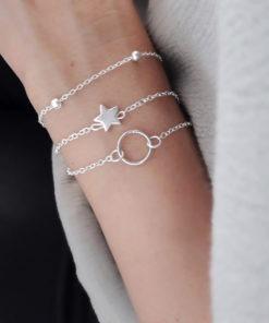bracelets cadeau pas cher