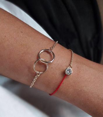 bracelet cadeau noel