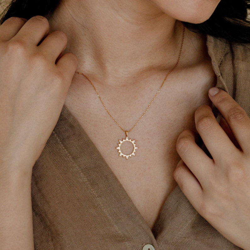 bijoux fantaisie cadeau noel 2021